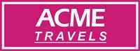 Acme Travels